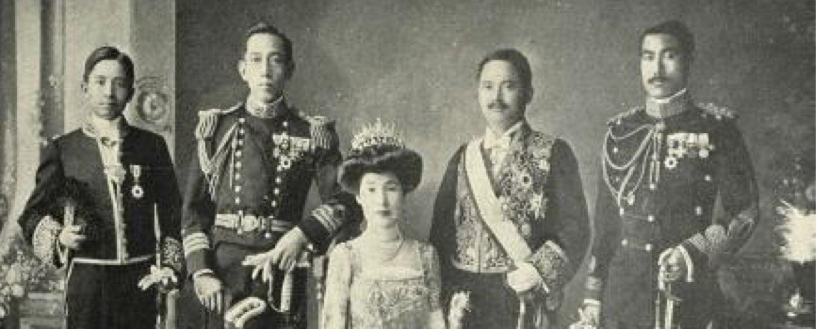 japon-celebro-centenario-independencia-de-mexico-alianza