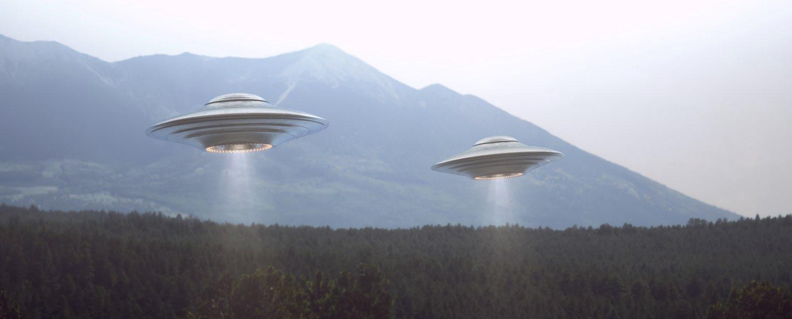 extraterrestres-visitaron-la-ciudad-de-mexico-nos-dejaron-plantados