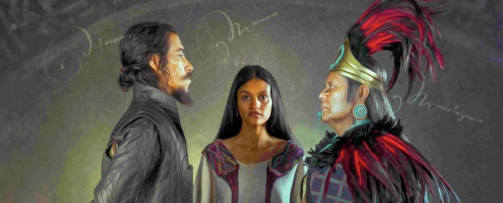 videos-de-youtube-para-aprender-historia-de-mexico
