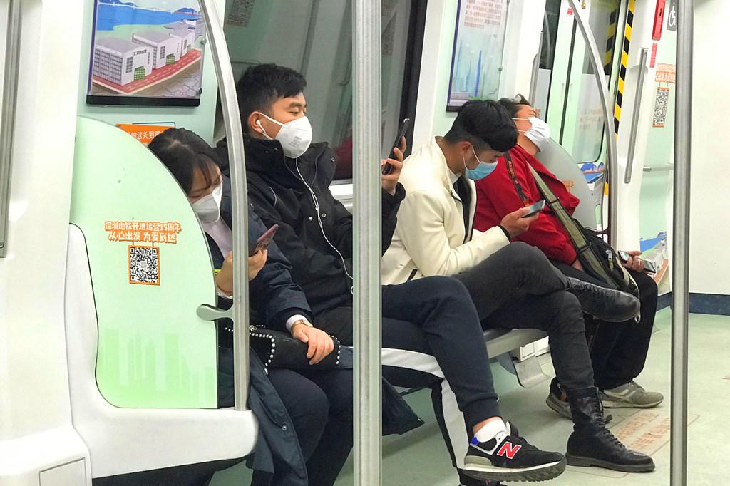 what-is-coronavirus-deadly-wuhan-china