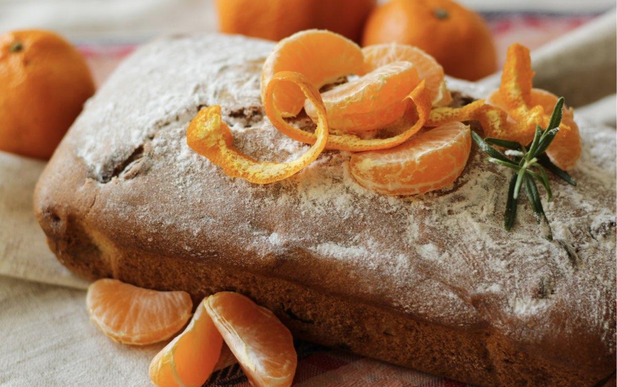 pan-de-mandarina-avena-y-platano-saludable