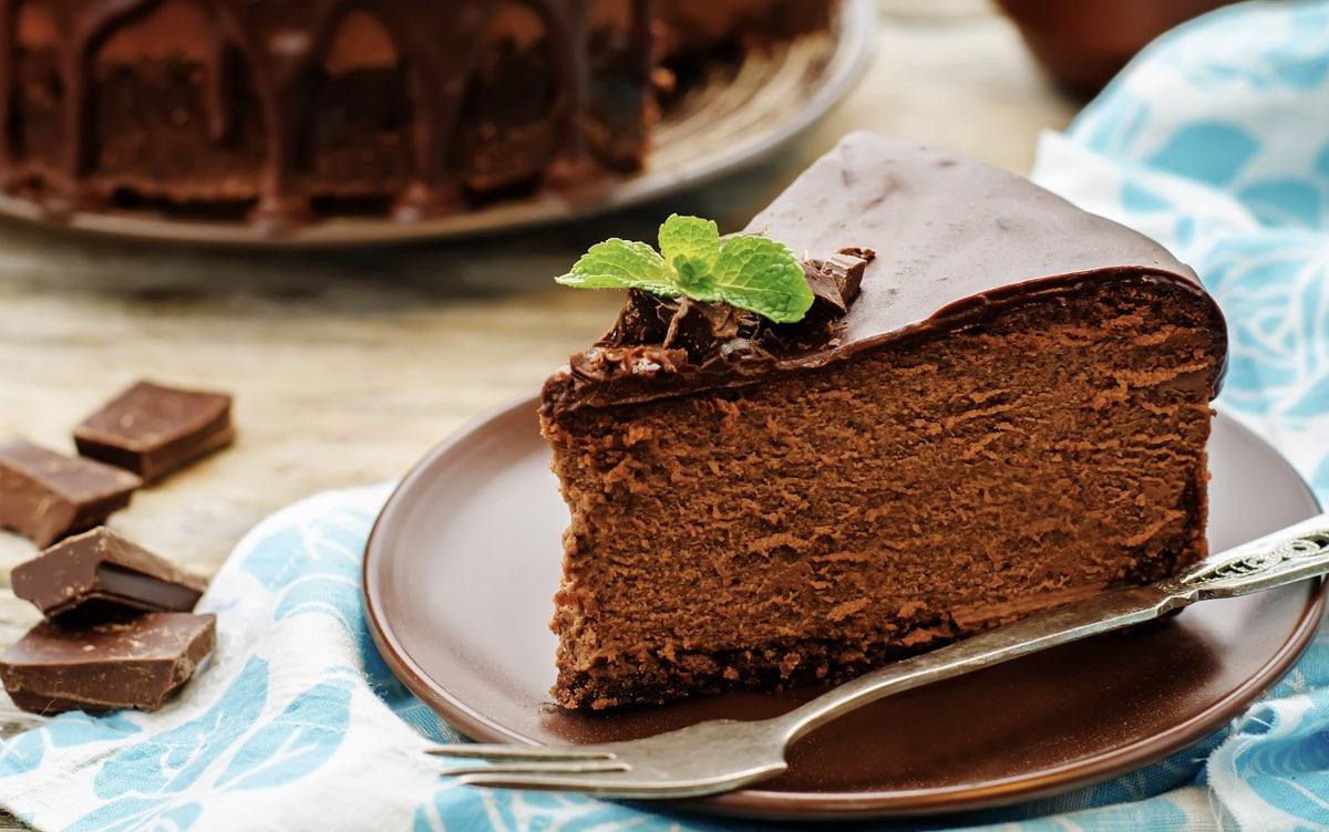 cheesecake-de-vino-tinto-y-chocolate