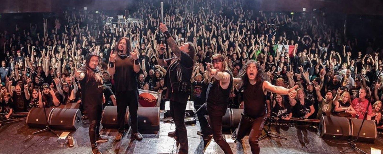 testament-exodus-death-angel-bandas-metal-cancelan-concierto-brote-coronavirus