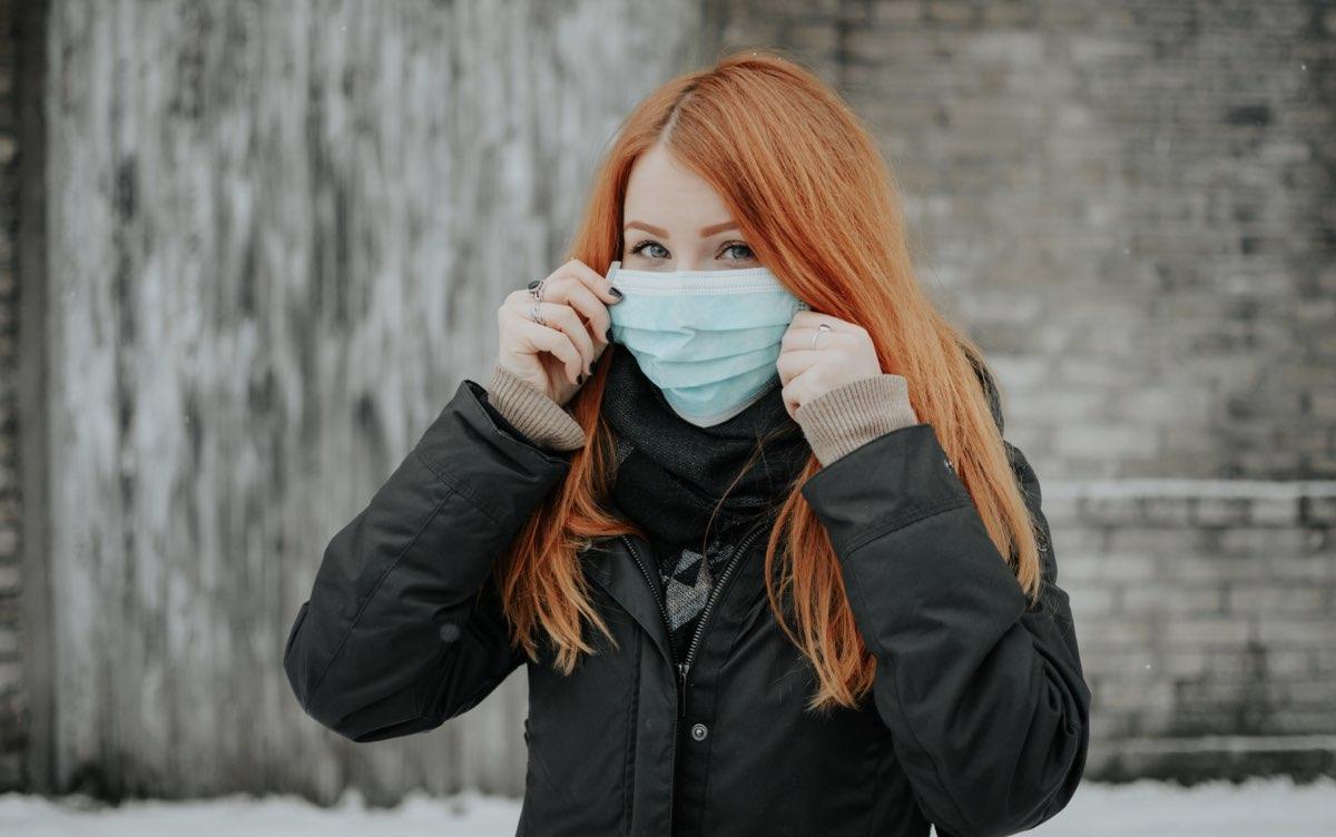 canada-restringe-vuelos-por-coronavirus