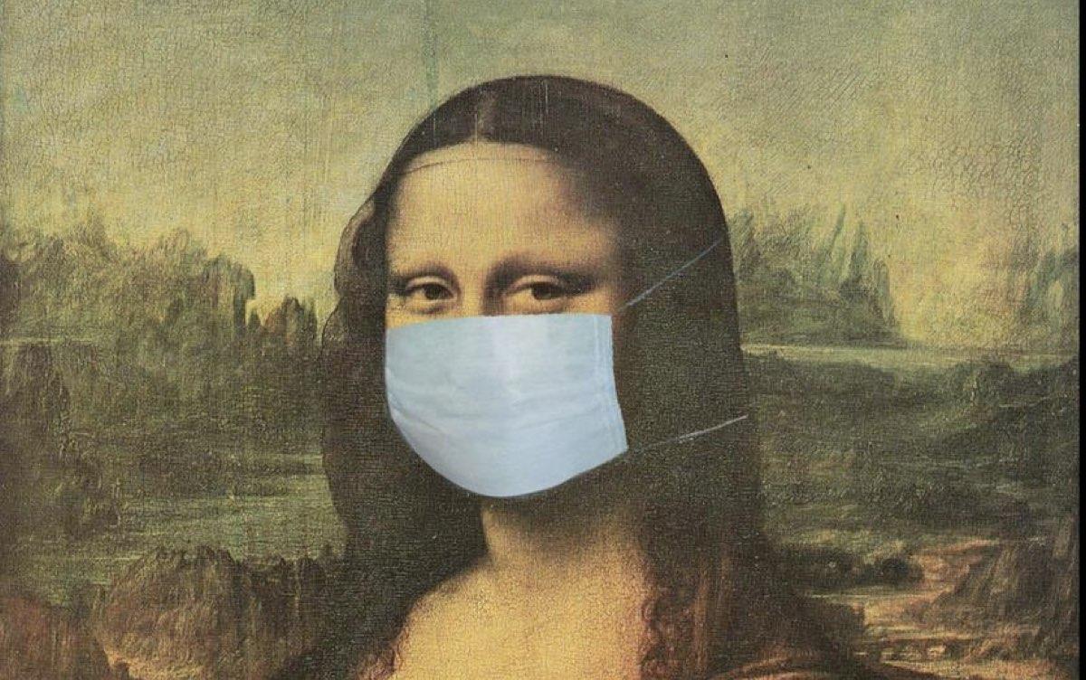 el-arte-es-seguro-contra-el-coronavirus