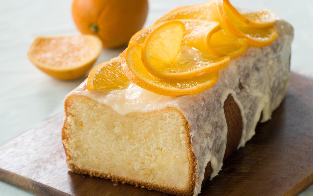panque-de-naranja-con-harina-de-hot-cakes-receta-postre-facil