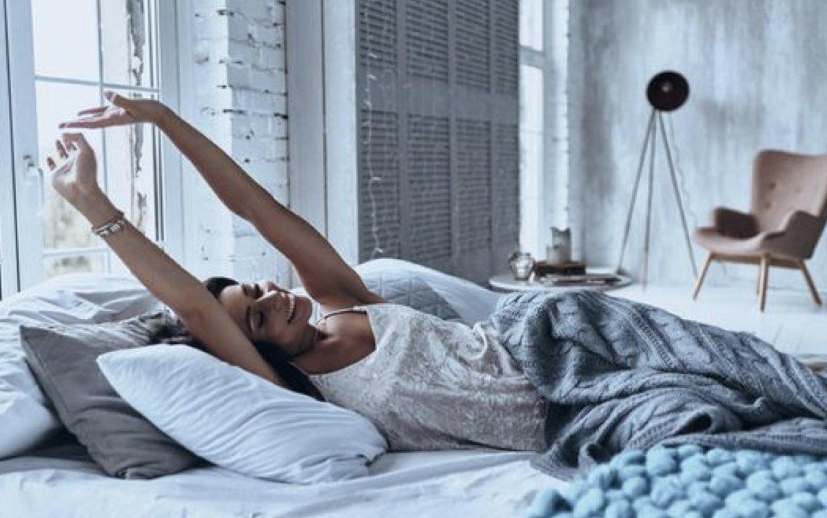 ejercicios-para-abdomen-sin-salir-de-la-cama