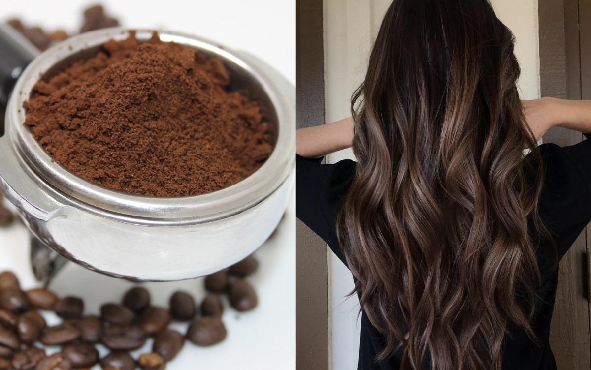 como-preparar-el-tinte-pelo-de-cafe
