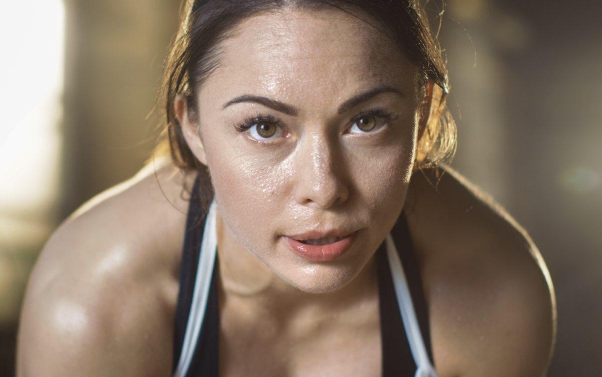 bioacumulacion-la-razon-por-la-que-no-puedes-bajar-de-peso-aunque-hagas-ejercicio