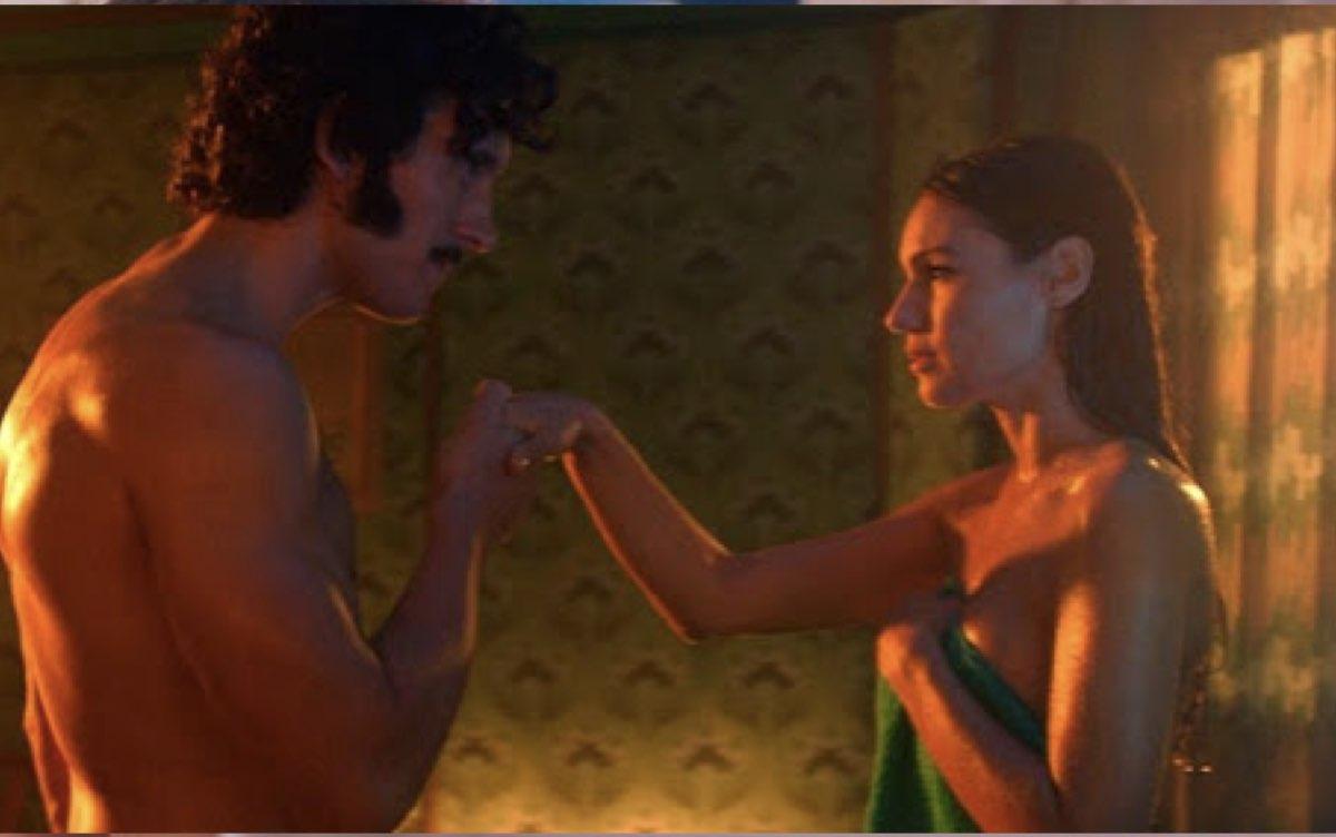 Pelicula Porn Mexicana Clasica películas eróticas en netflix que debes ver - cine