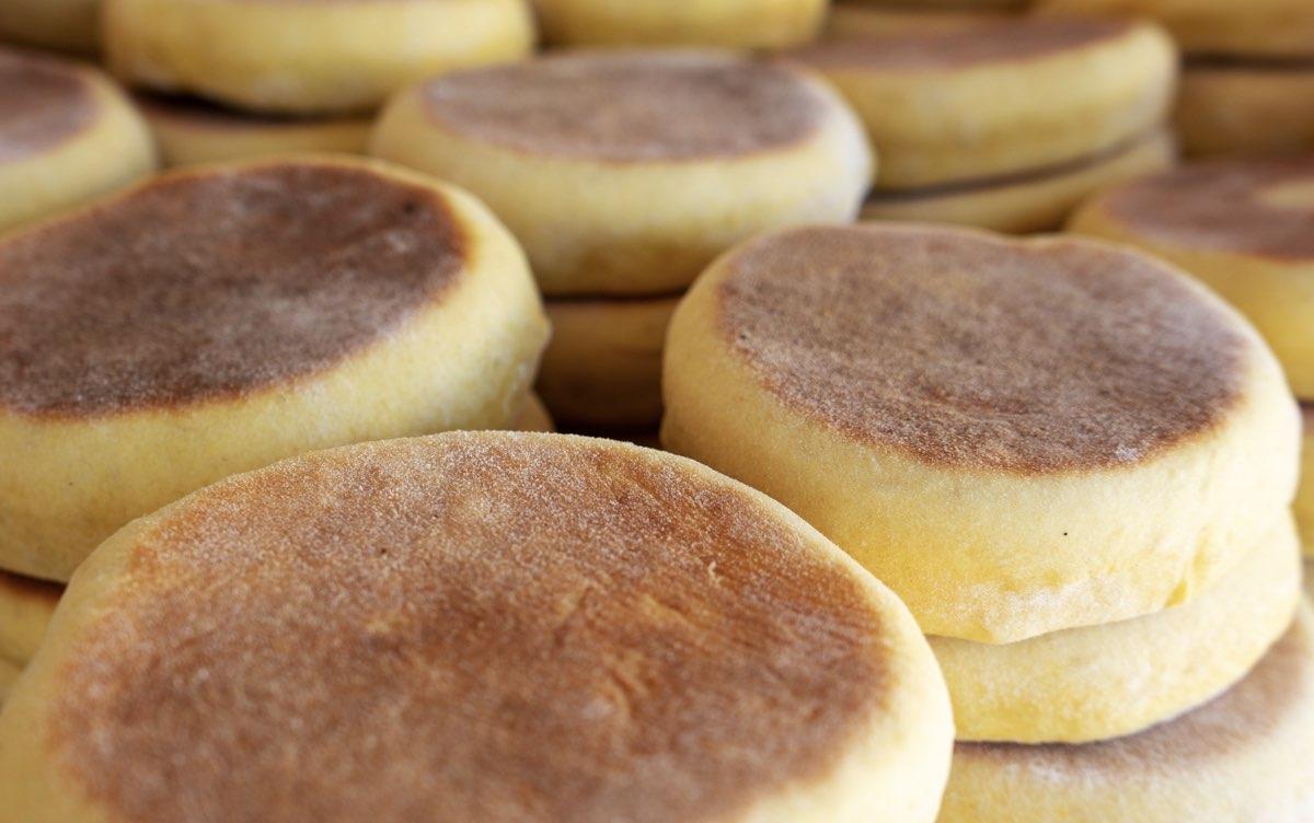gorditas-de-nata-rellenas-de-queso-crema-receta-facil
