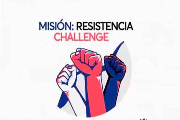 mision-resistencia-challenge-columna-opinion-daniel-alonso