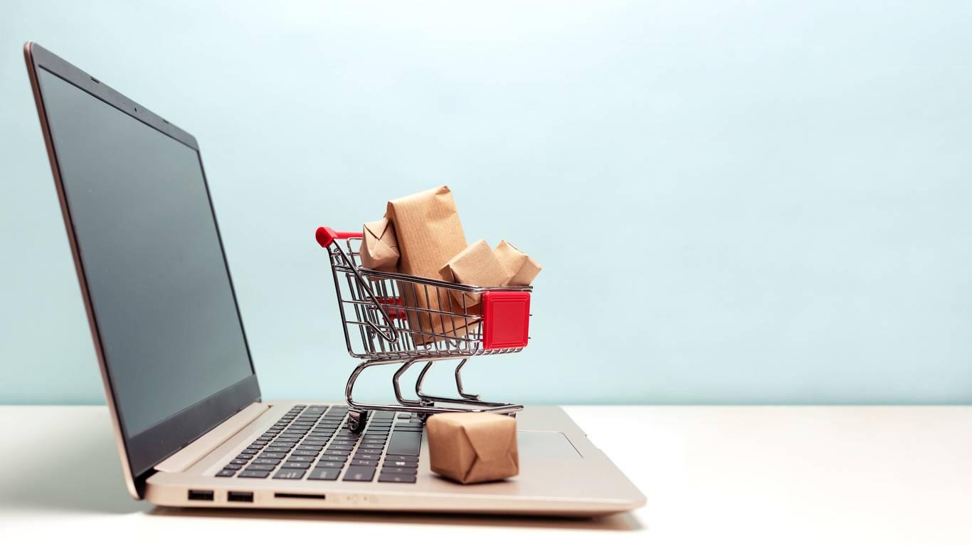 como-reclamar-mala-experiencia-compra-tienda-linea-opinion-diego-mendiburu