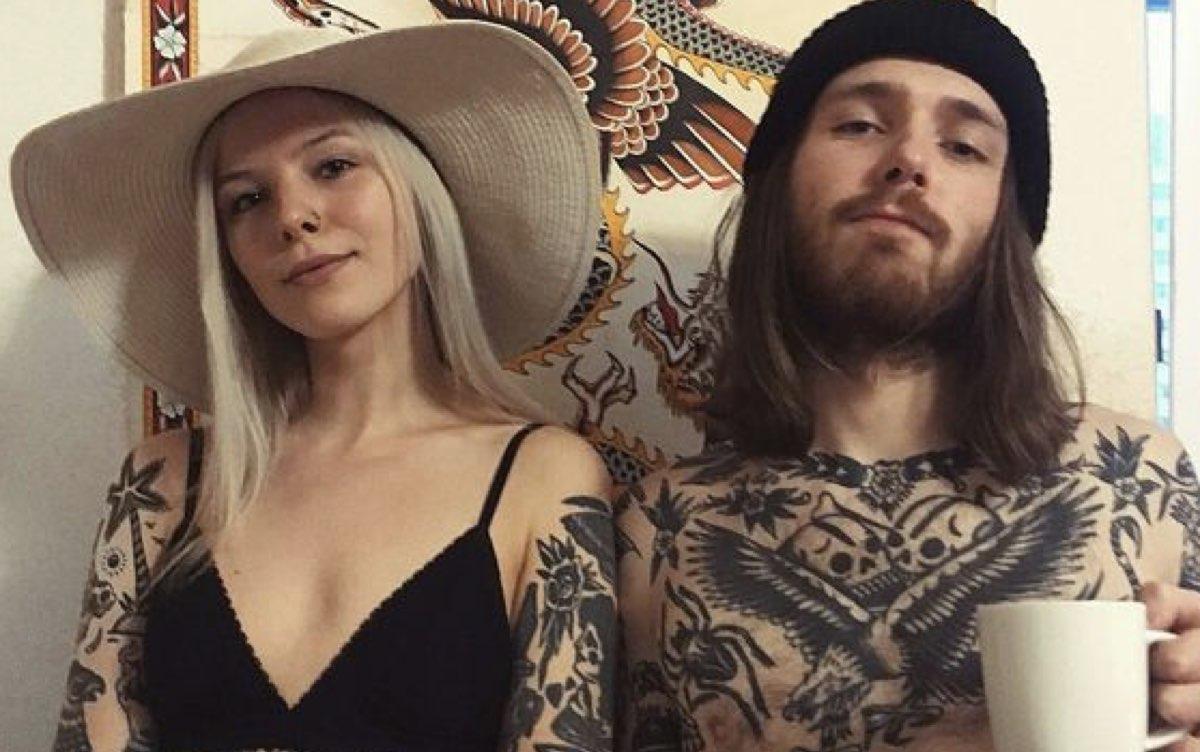 hombres-tatuados-son-peores-para-tener-relaciones-estables