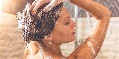 bañarse con jabón Roma