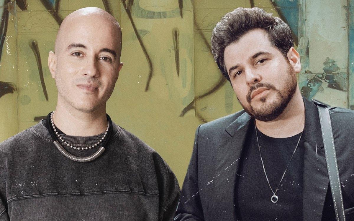 Willy y Kurt