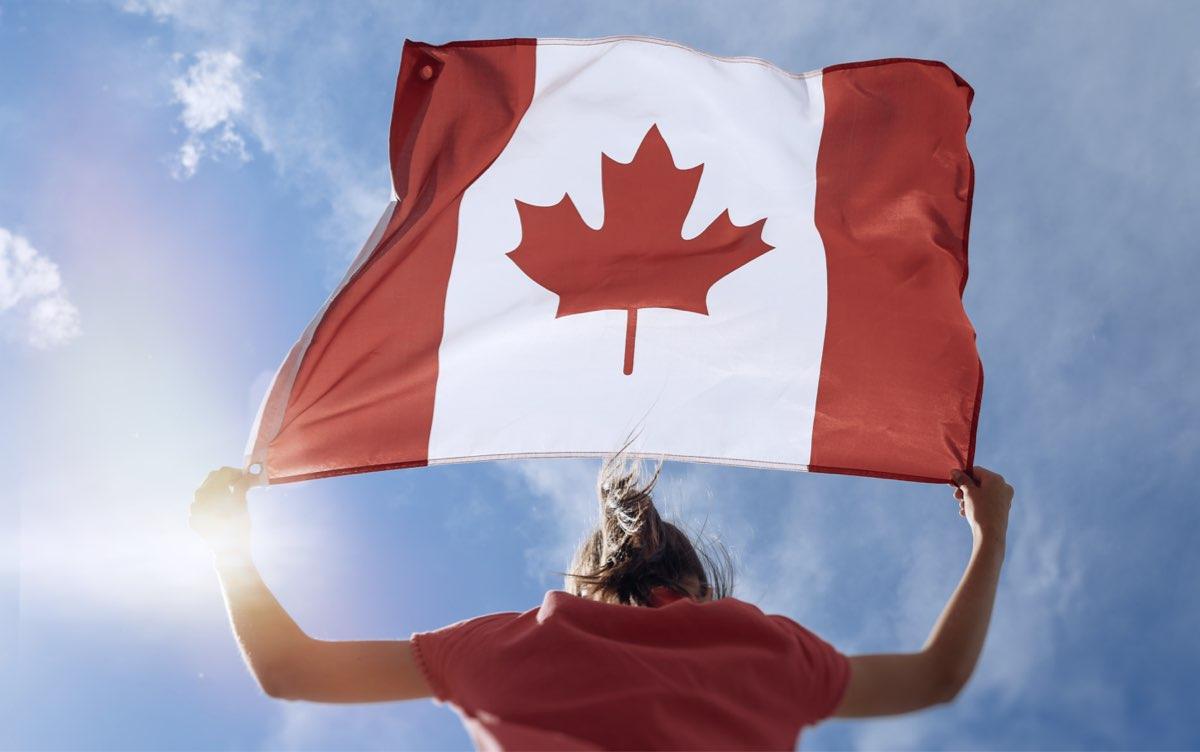Ofertas laborales en Canadá que no piden hablar inglés con sueldos de hasta 55 mil