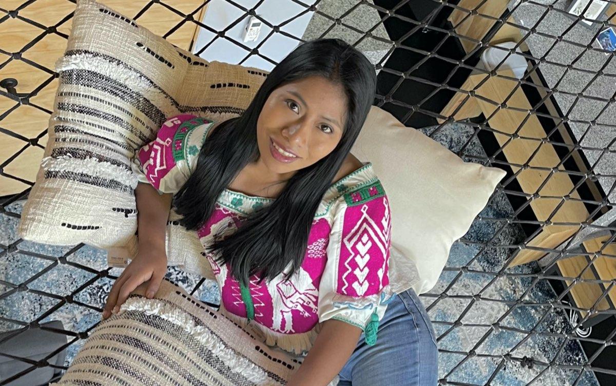 yalitza-aparicio-embajadora-pueblos-magicos-airbnb