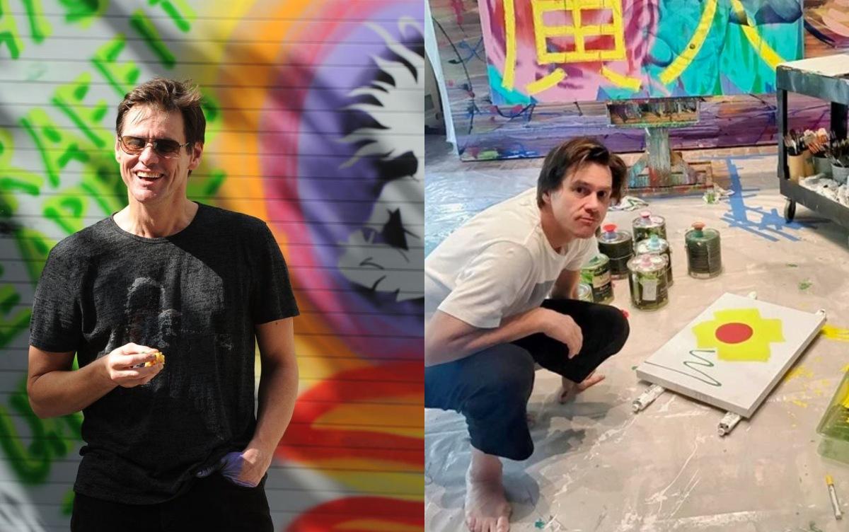 jim-carrey-paintings-that-will-make-you-hallucinate