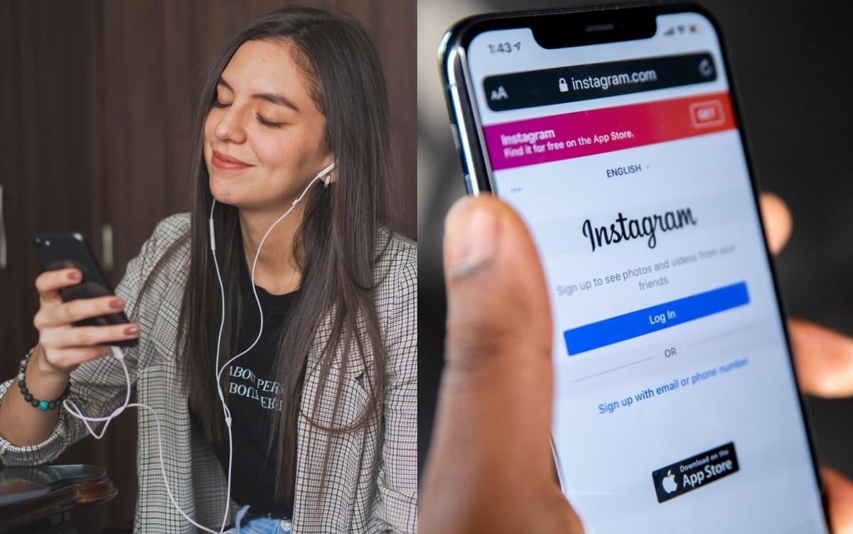 Instagram: medidas para proteger la seguridad de sus usuarios más jóvenes