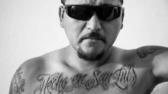 el mijis ex pandillero diputado san luis potosi