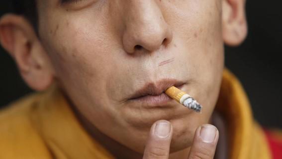 hawaii vender cigarros a mayores de 100 anos