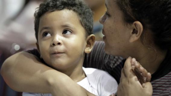 amlo dara mil 600 pesos por nino a padres no estancias