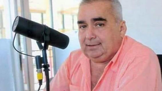 asesinan al periodista jesus ramos en tabasco