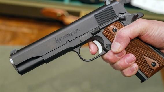 como obtener un permiso para portar armas mexico