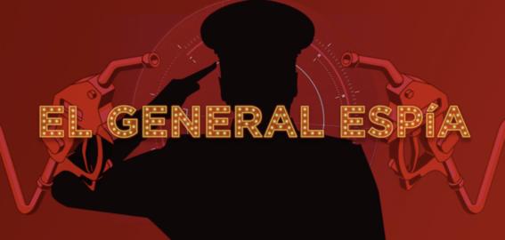 general brigadier eduardo leon trauwitz