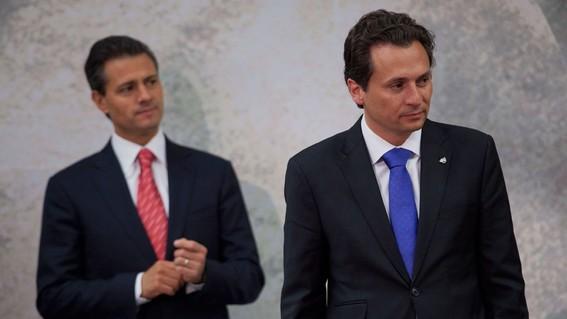 odebrecht mexicanos contra la corrupcion