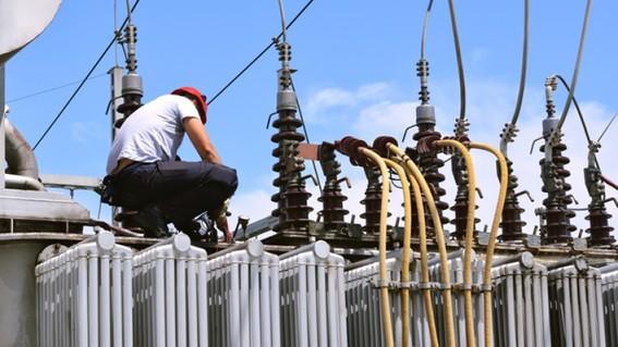 queeslacomisionreguladoradeenergia