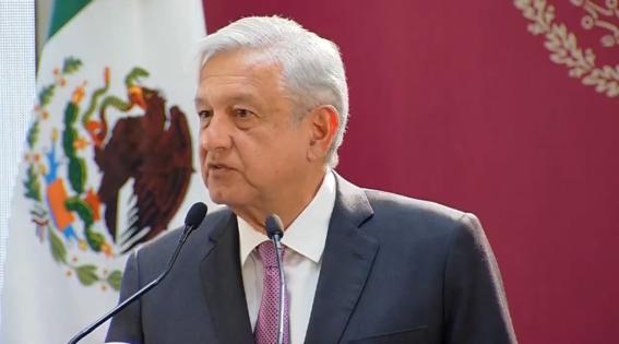 AMLO prepara un consejo económico con el Grupo Monterrey