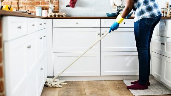 beneficios del programa piloto del imss para trabajadoras del hogar