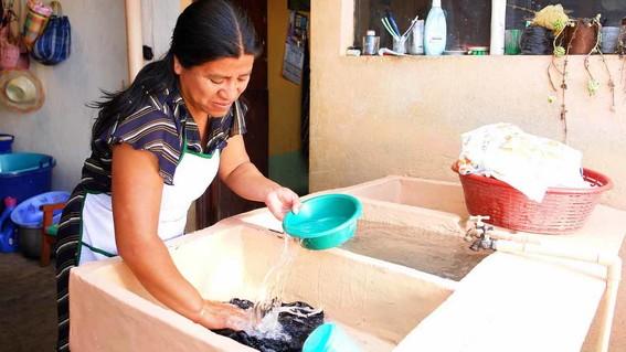 asi luchan por sus derechos las trabajadoras del hogar en america latina