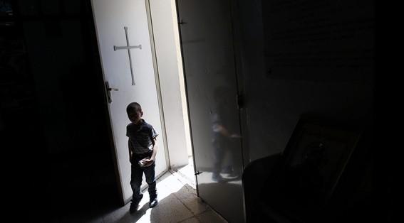 vaticano recibe el doble de denuncias por abusos a menores