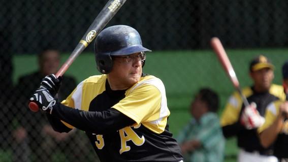 amlo inaugura el nuevo salon de la fama del beisbol