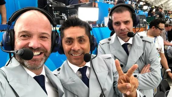 tv azteca analiza la posibilidad de dejar de transmitir futbol