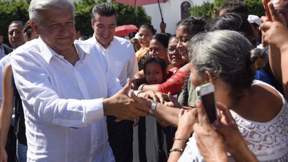 amlo quita recursos a refugios mujeres victimas de violencia