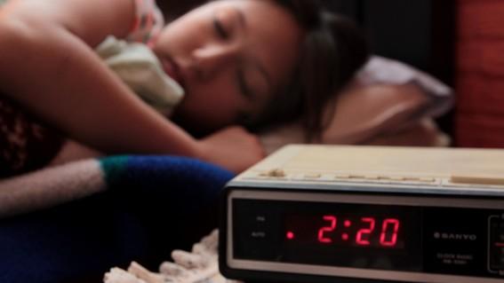 congreso cdmx analiza eliminar horario de verano