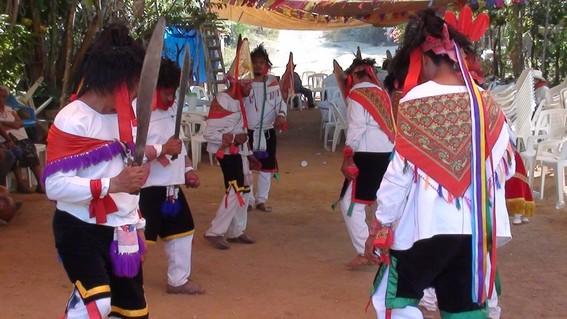 lenguas indigenas en peligro de desaparecer