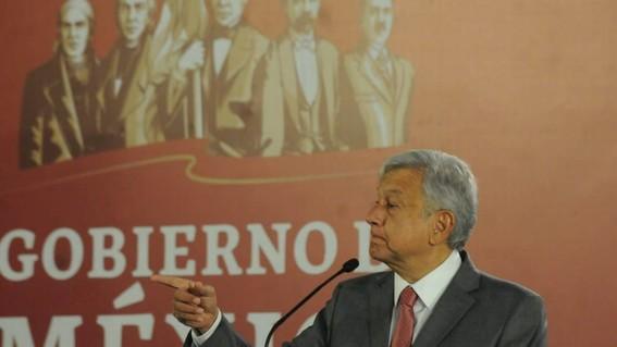 falta de dinero gobierno retrasa mudanza secretarias a estados