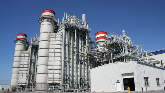 que es una planta termoelectrica y como funciona
