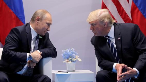 rusia muestra como atacaria a eua en guerra nuclear