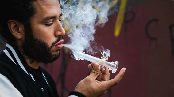 a partir de hoy puedes pedir amparo para usar marihuana con fines recreativos
