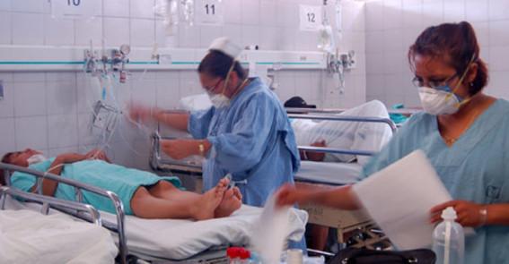 amloaplicarecortespresupuestalesenhospitalesdealtaespecialidad