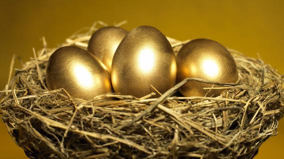 kilo de huevo llega hasta 70 pesos tiendas de mexico