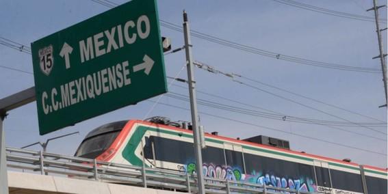 asf detecta irregularidades en el tren mexicotoluca