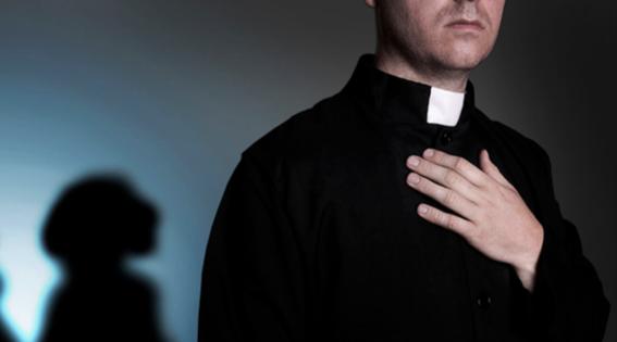 haran pruebas psicologicas a seminaristas para evitar la pederastia en mexico