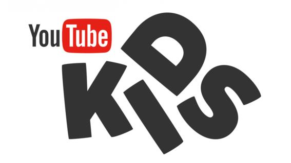 encuentran videos en youtube kids con instrucciones para quitarse la vida